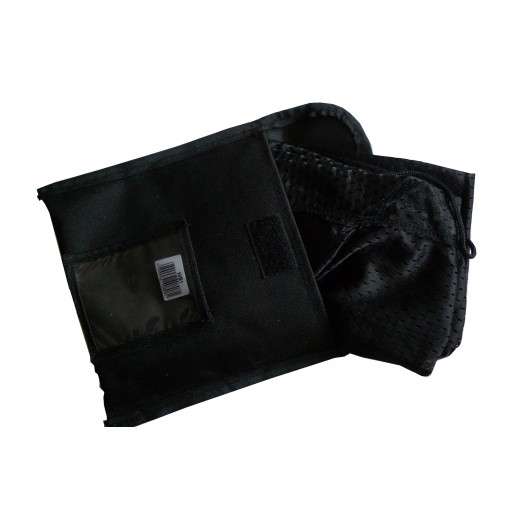 Weigh Sling in Sling Bag