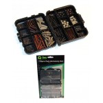 170pc Carp Accessory Set