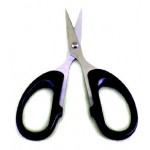 Anglers Scissors