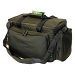 Q-Dos Insulated Carryall