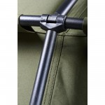 Bivvy Tension Bar Frame Support System