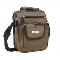 Unisex Multi Purpose Mini Shoulder/Travel Utility Work BAG Practical Handy