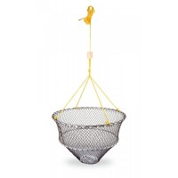 Lineaffe Crab Fishing Drop Net