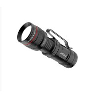 Nebo Micro Redline OC 360 LUX LED Flashlight