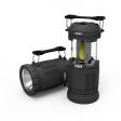 Nebo poppy The Powerful 300 Lumen Lantern and Spot Light