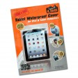 Waterproof Cover for iPads and Tablet PCs