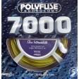 Airflo PolyFuse 7000 Standard Belly WF9SI Slow intermediate