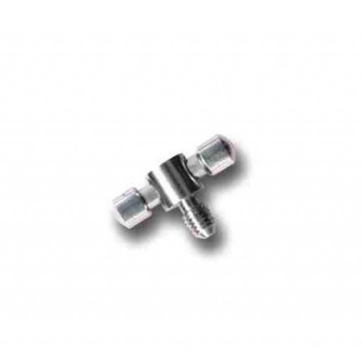 Spare Stainless steel T  Lock Screw