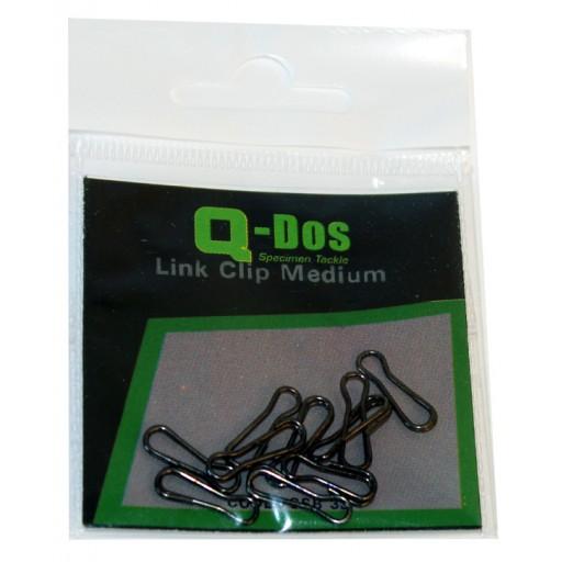 Link Clip Medium