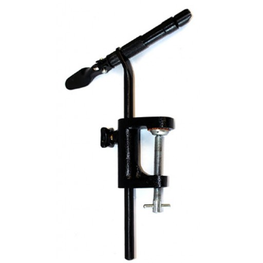 Gamemaster Fly Tying Vise fully adjustable