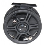 Grandeslam Carbo Strike Fly Reel