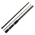 Carbo Strike 12ft Match/ Float Rod