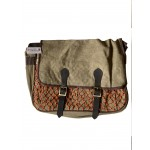 Traditional Game Bag Ideal for fishing, hunting and shooting