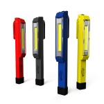 Nebo LarryC Super Tough COB Worklight