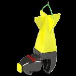 xplode carp System Xplode Bait Delivery System
