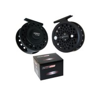 SUPREME FLY REEL