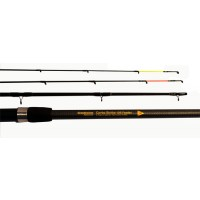 Carbo Strike Transformer Match Feeder Rod