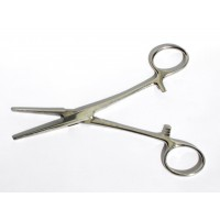 Fishing Forceps 4 inch Straight