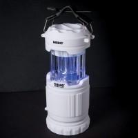 Nebo 6587 Z-Bug Lantern + Light