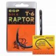 ESP T-6 Raptor Size 3