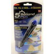 5 Second Fix Liquid Plastic Welding Kit - Fix, Repair and Seal Anything in 5 Seconds by 5 Second Fix